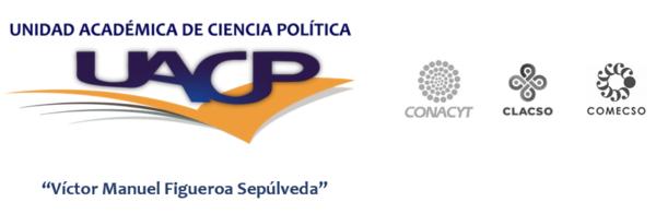 Unidad Académica de Ciencia Política